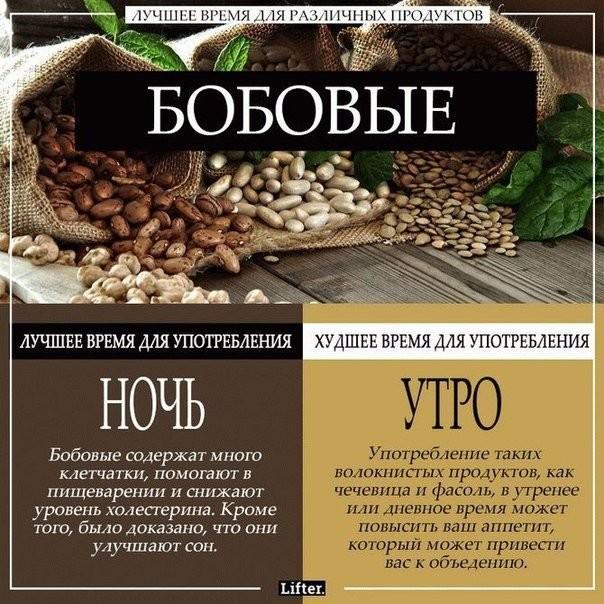 3768849_vremya_bob (604x604, 125Kb)
