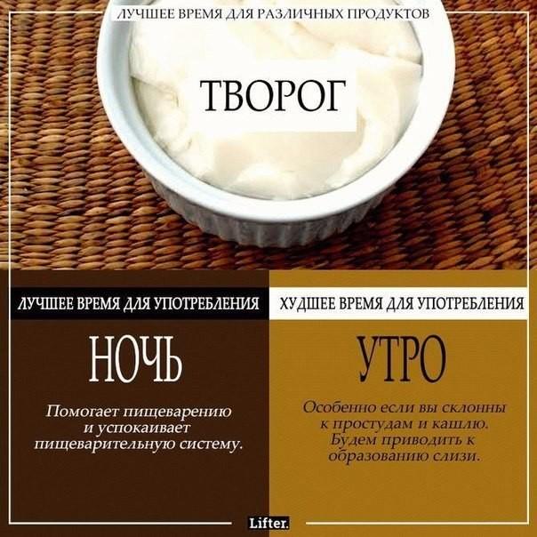 3768849_vremya_tv (604x604, 96Kb)