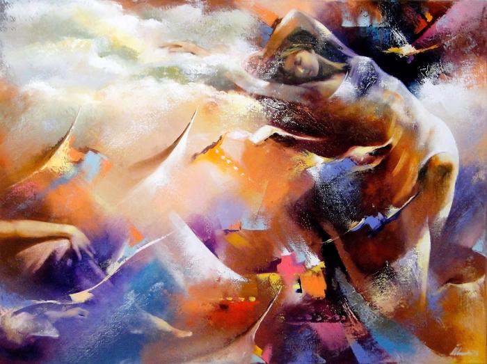 Ilham Mirzayev Tutt'Art@ (64) (700x523, 457Kb)