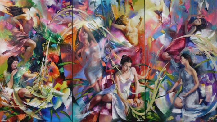 Ilham Mirzayev Tutt'Art@ (33) (700x393, 406Kb)