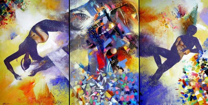 Ilham Mirzayev Tutt'Art@ (28) (700x352, 383Kb)