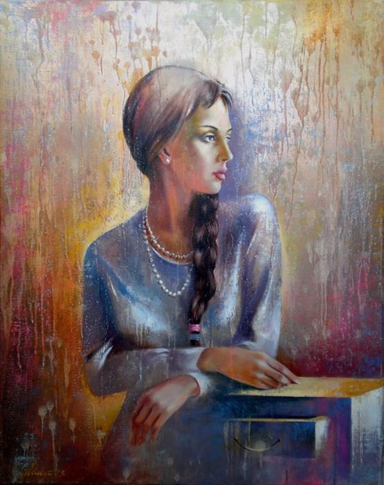 Ilham Mirzayev Tutt'Art@ (8) (555x700, 444Kb)