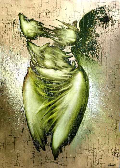 Ilham Mirzayev Tutt'Art@ (2) (499x700, 484Kb)