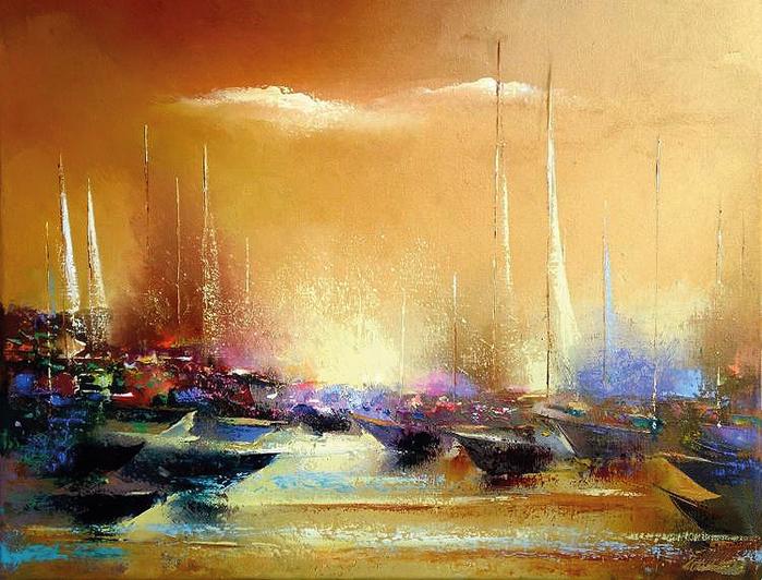 Ilham Mirzayev Tutt'Art@ (20) (700x532, 492Kb)