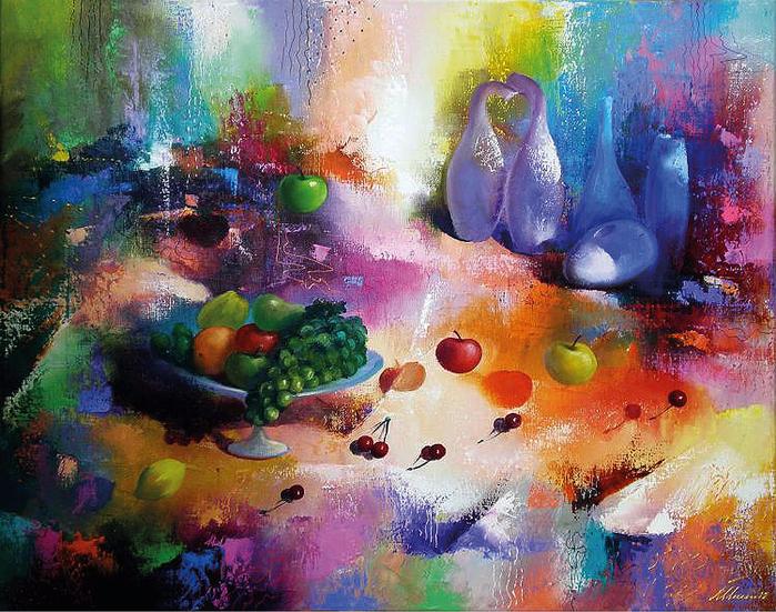 Ilham Mirzayev Tutt'Art@ (22) (700x551, 619Kb)