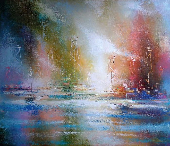 Ilham Mirzayev Tutt'Art@ (24) (700x600, 561Kb)