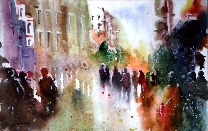 Ilham Mirzayev Tutt'Art@ (37) (700x440, 391Kb)