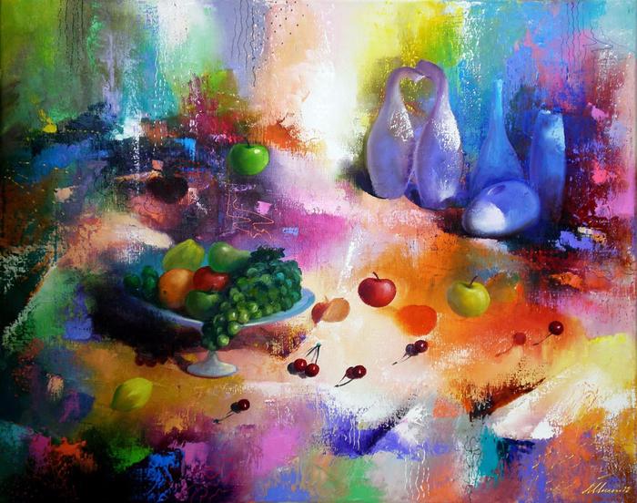 Ilham Mirzayev Tutt'Art@ (50) (700x552, 549Kb)