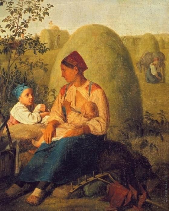От каких детей старались избавиться в России