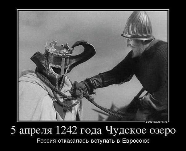 image (604x490, 56Kb)