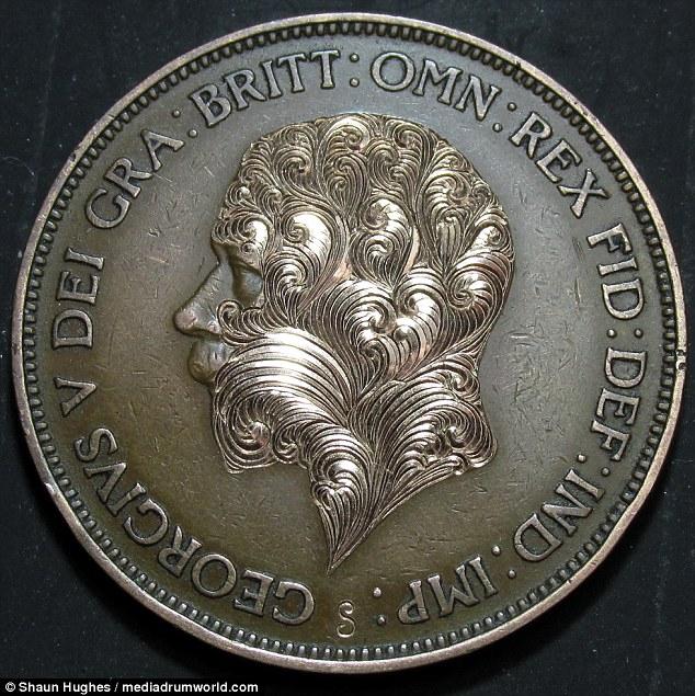 монеты шона хьюза 2 (634x635, 449Kb)