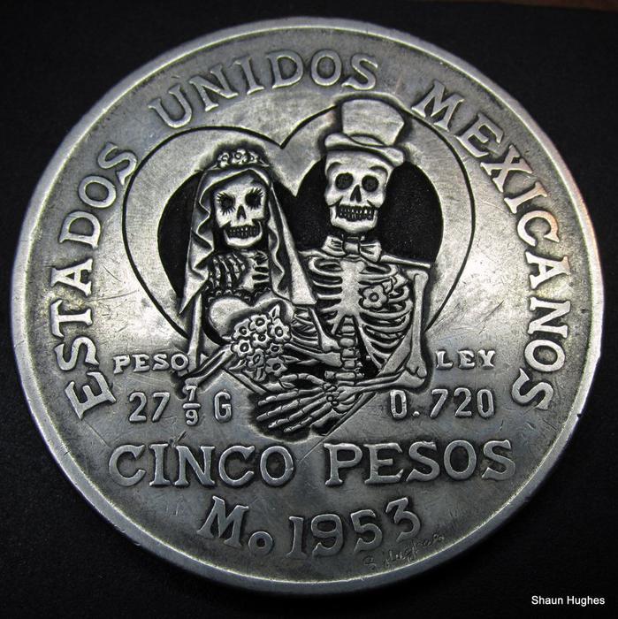 монеты шона хьюза 4 (699x700, 493Kb)