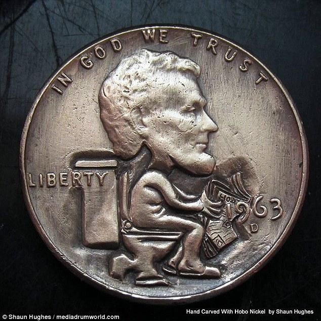монеты шона хьюза 6 (634x634, 381Kb)