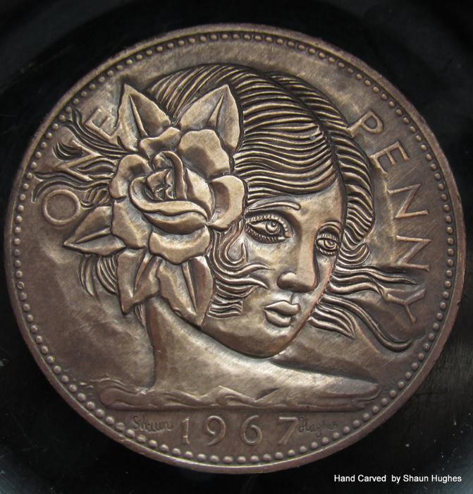 монеты шона хьюза 8 (671x700, 529Kb)