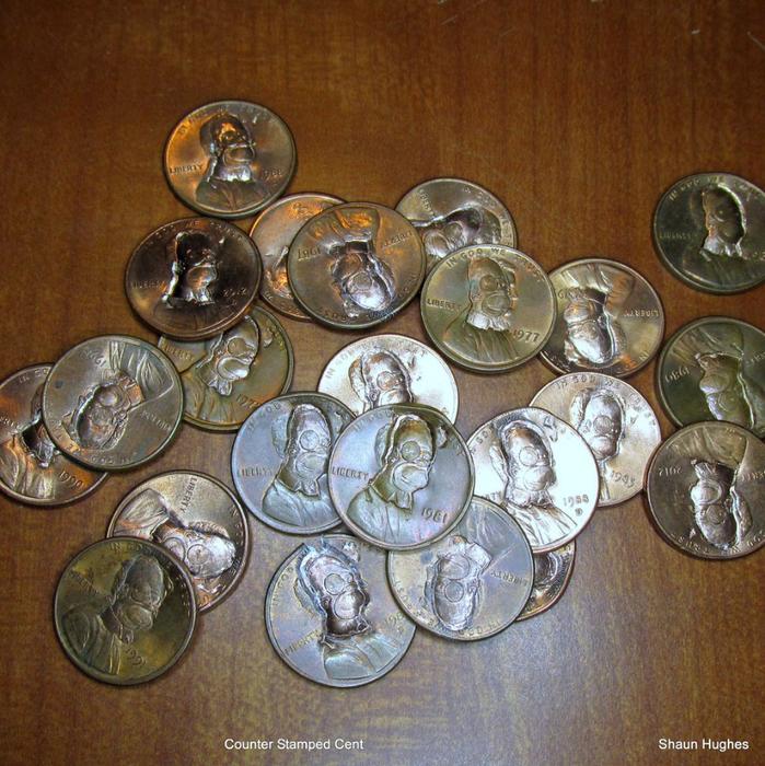 монеты шона хьюза 11 (699x700, 605Kb)