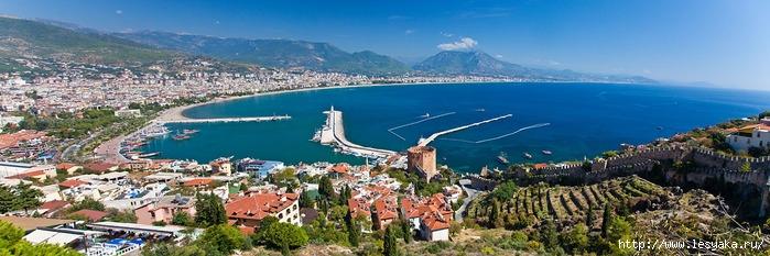 аренда авто в Турции/3925073_Turk2 (700x233, 180Kb)