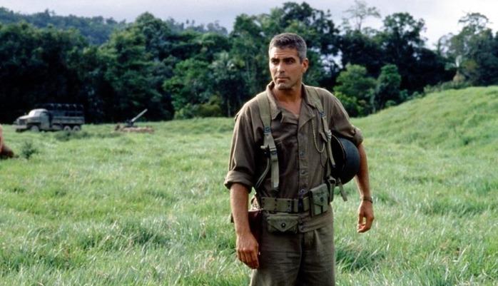 10лучших голливудских фильмов оВторой мировой войне
