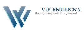 logo (271x107, 13Kb)