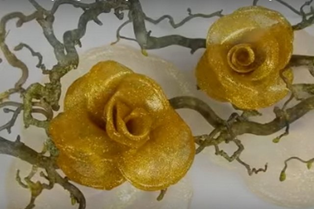 cvety-svoimi-rukami (640x427, 43Kb)