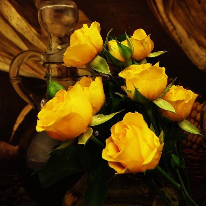 розы от ЛЭ.124021564_03 (697x695, 368Kb)
