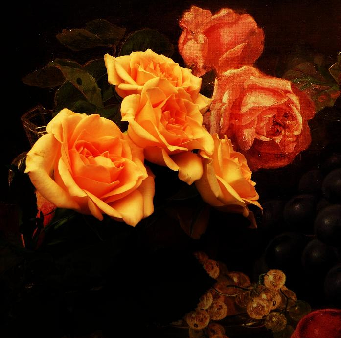 розы от ЛЭ.123780060_016 (697x691, 358Kb)