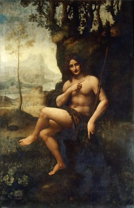 иоанн кр (451x700, 367Kb)
