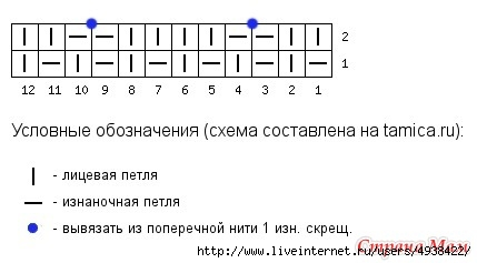 хш5 (429x237, 48Kb)