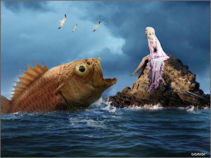 рыба (700x525, 361Kb)