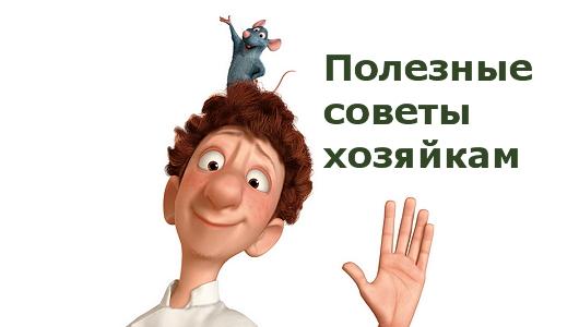 3437398_poleznyesovetyhozjajkam (530x300, 73Kb)