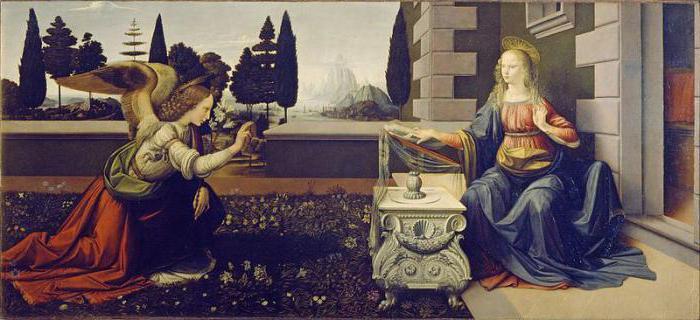 Леонардо да Винчи (700x320, 47Kb)