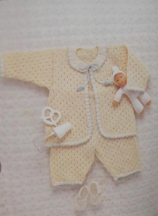 Вязание крючком для детей/3071837_08 (513x700, 63Kb)