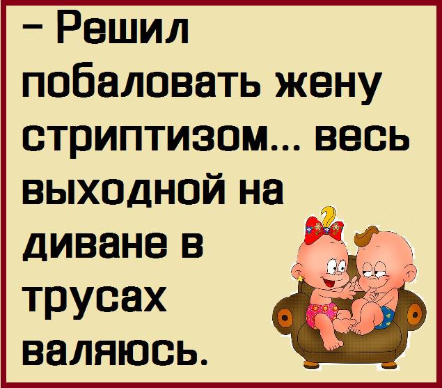 3416556_image_1_2_ (635x557, 117Kb)