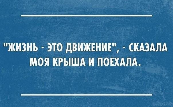 3416556_image_2_1_ (604x376, 55Kb)