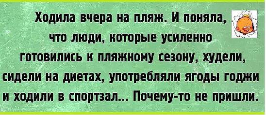 3416556_image_2_2_ (548x238, 55Kb)