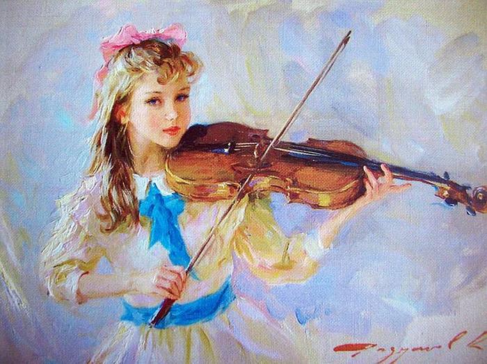 Konstantin Razumov Tutt'Art@ (17) (700x524, 457Kb)