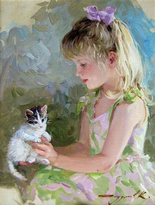 Konstantin Razumov Tutt'Art@ (34) (530x700, 412Kb)