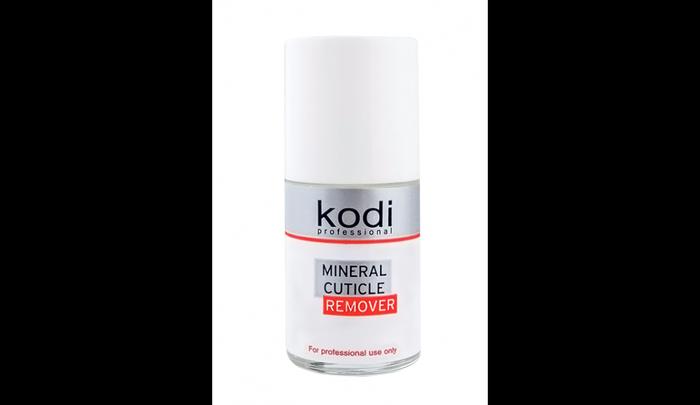 Mineral Cuticle Remover (Минеральный ремувер для кутикулы) 15 мл (700x405, 86Kb)