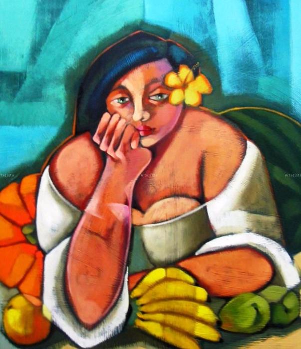 Lilian Zampol (Бразилия)9ав (603x700, 443Kb)