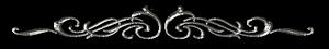 разд.серебр. (300x45, 17Kb)