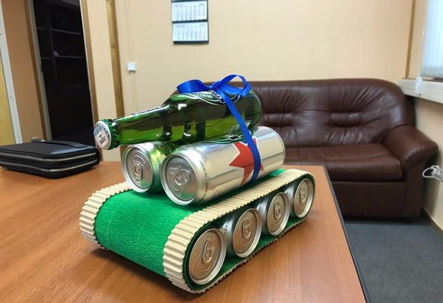танки3 (640x438, 229Kb)
