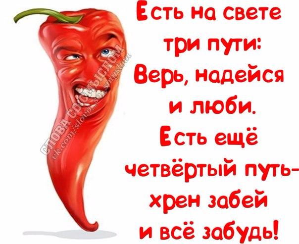 1396466687_frazochki-14 (604x493, 271Kb)