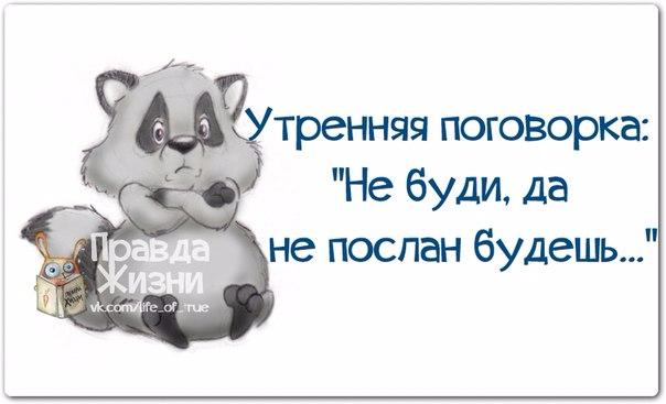 1396466699_frazochki-10 (604x367, 117Kb)