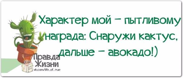 1396466714_frazochki-13 (604x260, 117Kb)