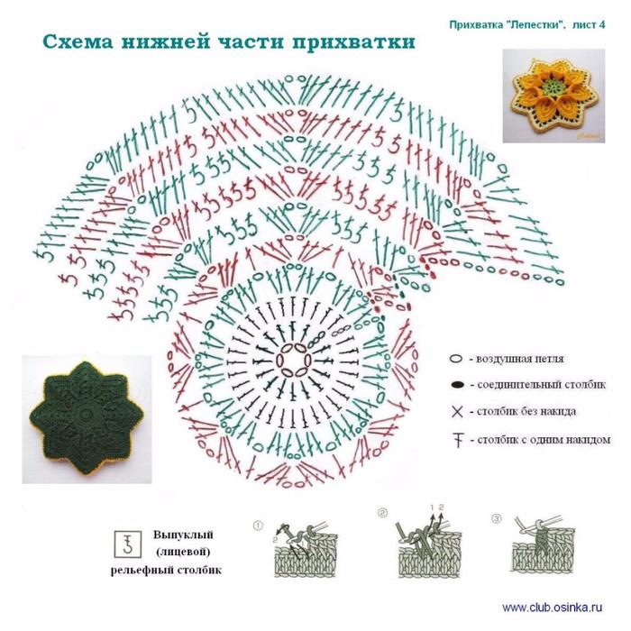 prihvanka-cv-5 (700x700, 367Kb)