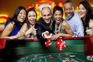 казино (300x200, 68Kb)
