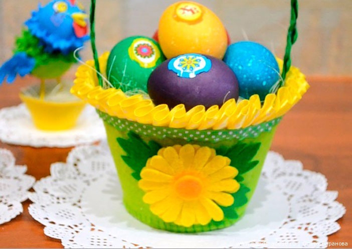 Easter-basket-09 (700x494, 346Kb)