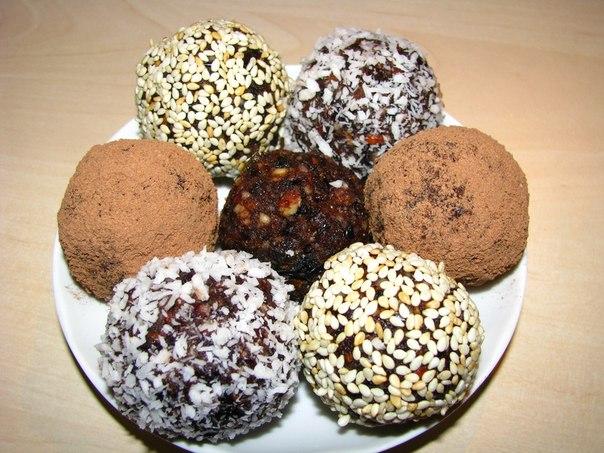Полезные сладости/1790153_ (604x453, 88Kb)