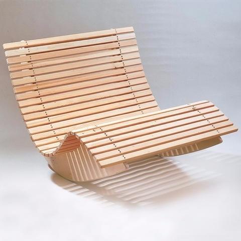 кресло-качалка (480x480, 152Kb)