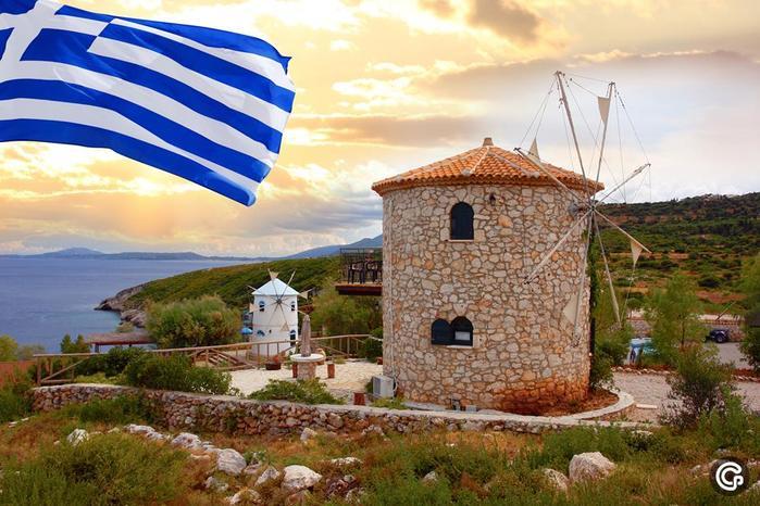 5185_Traditional-Wind-Mills-Zakynthos (700x466, 69Kb)