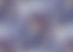 Превью -3 (600x428, 160Kb)
